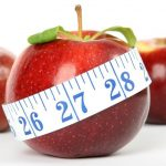 supplements help lose weight